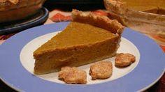 Skinny Pumpkin Pie Delicious Recipes, Yummy Food, Cornbread, Cooking Recipes, Pie, Pumpkin, Skinny, Ethnic Recipes, Torte