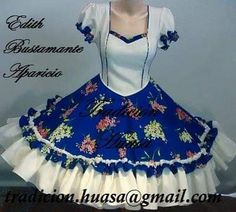 Dress Sewing Patterns, Dance Outfits, Free Pattern, What To Wear, Girls Dresses, Formal, Womens Fashion, Skirts, Clothes