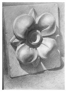 https://vk.com/academic_drawing?z=photo-9084693_456247536%2Fwall-9084693_26985