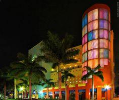 South Beach (Miami Beach, Florida)