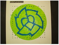 At £4.20  http://www.ebay.co.uk/itm/Simple-Minds-Sign-O-Times-Virgin-Records-7-Single-SMX-6-1989-/261091331808
