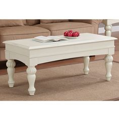 francine dining bench dining bench benches and world market