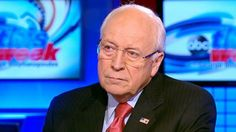 Things Are So Bad For Republicans That War Criminal Dick Cheney Could Be Speaker
