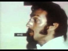 ▶ The Stanford Prison Experiment - YouTube