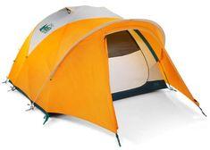 Diy Camping, Camping And Hiking, Tent Camping, Camping Gear, Camping Kitchen, Camping Cooking, Truck Camping, Camping Essentials, Camping Hacks