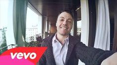 Tiziano Ferro - Incanto - YouTube