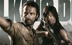 'The Walking Dead' season 4 spoilers: New characters revealed