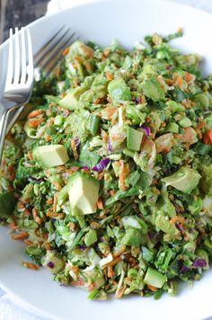 Chopped Shrimp Salad with Thai Garlic Lime Dressing15.jpg