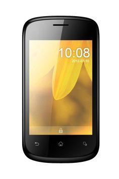 Walton Primo C1 Device Specifications   Handset Detection