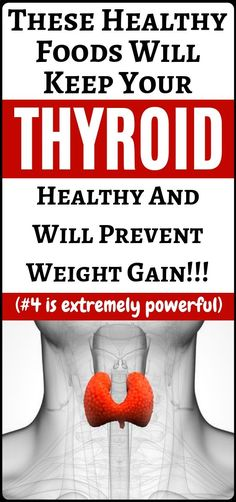 These healthy diet foods will keep your . - These healthy diet foods will keep your thyroid gland safe and health and prevent weight gain…. Thyroid Gland, Thyroid Disease, Thyroid Health, Thyroid Issues, Thyroid Problems, Ginger Benefits, Coconut Health Benefits, Calendula Benefits, Healthy Diet Recipes