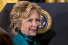 Hillary Clinton takes potshot at Fox News during Super Bowl tweet - Washington Times. Hillary Tweets, twitter