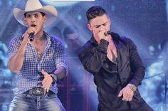 Show de Dupla Sertaneja pode ser cancelado por possiveis irregularidades