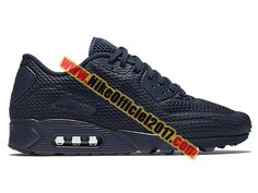 site-nike-air-max-90-ultra-br-chaussures-nike-pas-cher-pour-homme-bleu-725222-401-864.jpg (1024×768)