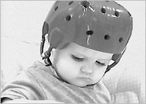 Very specific and in-depth info on seizures in peds
