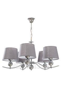 ALAN - Namat 1796 - Csillár [NAMAT-1796] - 30.020 Ft Decor, Ceiling Lights, Ceiling, Home Decor, Light, Chandelier