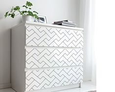 Upgrade your walls with this elegant Scandinavian Wall Decor adding an exclusive touch to your personal style and surprise your family and friends. More Wallpaper, Fabric Wallpaper, Scandinavian Wall Decor, Simple Addition, Self Adhesive Wallpaper, Cool Patterns, Textured Walls, Fabric Material, Furniture Decor