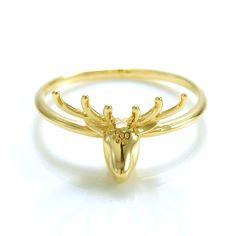 cullent Jewelry - prideer  カレンオリジナルジェリー K18 リング
