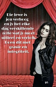 Afrikaans Quotes, Tart, Beautiful Pictures, Daughter, God, Bride, Sayings, Dios, Pie