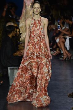 Altuzarra Spring 2015 Ready-to-Wear - Collection - Gallery - Look 36 - Style.com