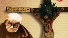 Novéna odovzdanosti – Modlitba.sk Cursed Child Book, Harry Potter, Cover, Art, Art Background, Kunst, Performing Arts, Art Education Resources, Artworks