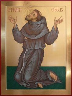 Antonio de Benedictis http://www.iconebizantine.it