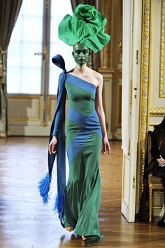 spring-summer-2012-couture