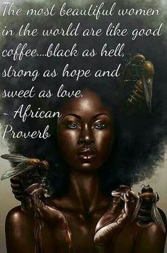 .African Proverb :D