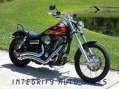2011-Harley-Davidson-Dyna