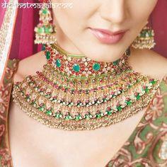 hyderabad jewellery | ... jewellery india gold jewellery platinum jewellery silver jewellery