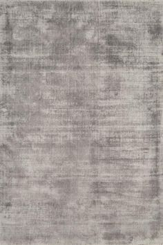 Exquisite Plain Hand Tufted Wool Rugs TPT 03 $380.00