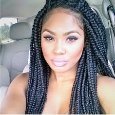 Pretty Braids - http://community.blackhairinformation.com/hairstyle-gallery/braids-twists/pretty-braids-3/