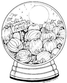 Colouring Pages, Adult Coloring Pages, Coloring Books, Halloween Coloring Sheets, Fall Drawings, Halloween Cards, Halloween Printable, Colored Pencil Techniques, Card Drawing