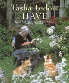 Tasha Tudors have - Forlaget Klematis A/S Ute Lemper, Vie Simple, Tudor House, Tudor Cottage, Maria Callas, Tilda Swinton, Country Life, Life Is Beautiful, Anne Boleyn