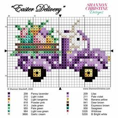 Shannon Christine Designs Cross Stitch Patterns Shannon Christine Designs Cross Stitch Patterns,embroidery Related posts:The Easiest Way to Make Neat Side Edges - knittingHow to Crochet the Woven Stitch (Looks Like Knitting! Small Cross Stitch, Cross Stitch Letters, Cute Cross Stitch, Cross Stitch Cards, Beaded Cross Stitch, Cross Stitch Kits, Cross Stitch Designs, Cross Stitching, Counted Cross Stitch Patterns