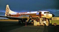 Civil Aviation, Aviation Art, Hawaiian Airlines, Cargo Airlines, Alaska Airlines, Aircraft, Military, Classic, Birds