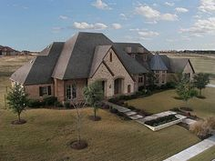 Incredible custom on in gated community marketed be Lisa Maria Dyess Richardson of Keller Willams Realty.  A must see!