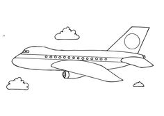 Printable Airplane Coloring Pages . 24 Printable Airplane Coloring Pages . Free Printable Airplane Coloring Pages for Kids Fnaf Coloring Pages, Abstract Coloring Pages, Preschool Coloring Pages, Disney Coloring Pages, Coloring Pages To Print, Free Coloring, Coloring Pages For Kids, Coloring Books, Kids Coloring