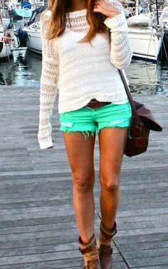 Boat beaut #style #boating #sailing #accessories #fashion #dock #bags #summer