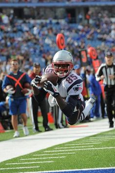 3456 Best Football Images In 2019 New England Patriots Patriots