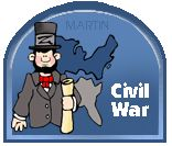 The American Civil War - Free American History Games for Kids