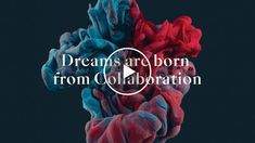 Gryphon: Dreams are Born from Collaboration for Gryphon Development - Free Agency Creative Storyboard, Vancouver, Collaboration, Dreams, Graphic Design, Creative, Movie Posters, Free, Film Poster