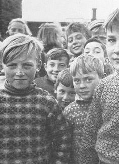 Faroe-Island-sweaters-The-Journal-of-Style-1