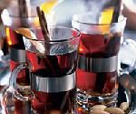 Swedish Glogg