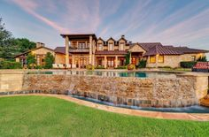Just Listed: 9532 Bella Terra Drive Fort Worth