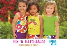 20% Off Entire The Children's Place Purchase - Prices Starting at $1.50! - The Frugal Find
