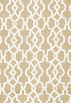 Low prices and free shipping on F Schumacher fabrics. Over 100,000 fabric patterns. Only 1st Quality. Swatches available. SKU FS-174590.