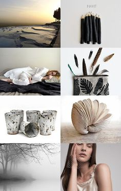 Minimal Natural by Britta on Etsy--Pinned with TreasuryPin.com