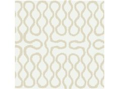 Cole & Son SQUIGGLE BEIGE 86/5017.CS - Lee Jofa New - New York, NY, 86/5017.CS,Lee Jofa,Brown,Brown,Up The Bolt,United Kingdom,Yes,Cole & Son,No,SQUIGGLE BEIGE