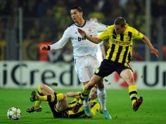Borussia Dortmund vs Real Madrid Free Betting Tip & Preview #bet #win #tips #prowintips #football #sport #odds #betting #free Visit http://prowintips.com