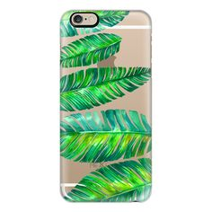 iPhone 6 Plus/6/5/5s/5c Case - GREEN ($40) ❤ liked on Polyvore featuring accessories, tech accessories, phone cases, phone, cases, fillers, iphone case, iphone cases, apple iphone cases and iphone cover case